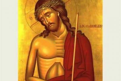 Πρόγραμμα μεταδόσεων από τον Ρ/Σ Μαρτυρία για την Μεγάλη Εβδομάδα και το Άγιον Πάσχα!