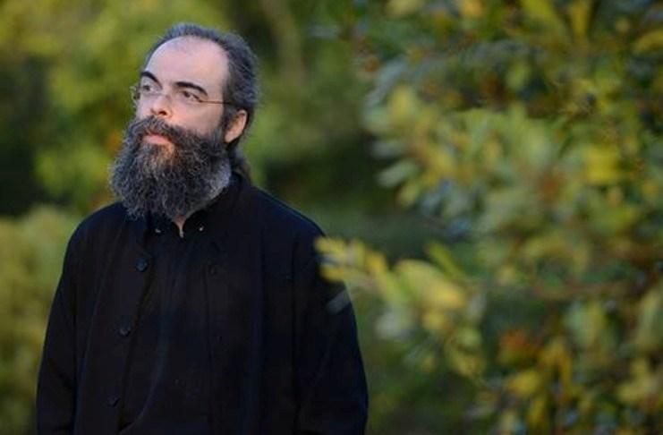 π. Ανδρέας Κονάνος: οι Άγιοι της διπλανής πόρτας